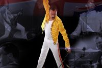 Queen-tribute-concerts-coming-to-Dubai